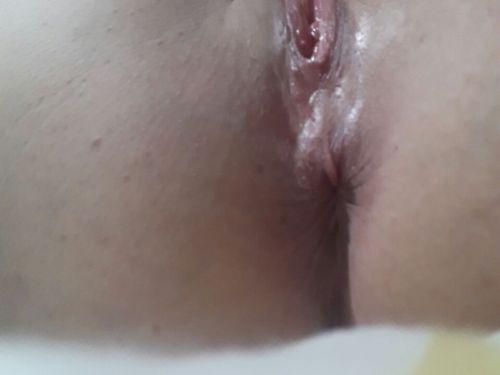 jorge69