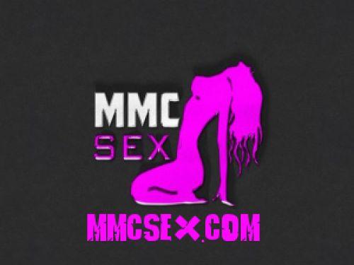 mmcsex