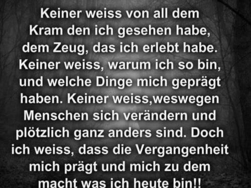 Ben_Schmidt88