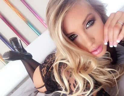 Videos De Samantha Saint