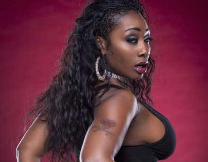 These beautiful Xena ebony pornstar 1 the deal