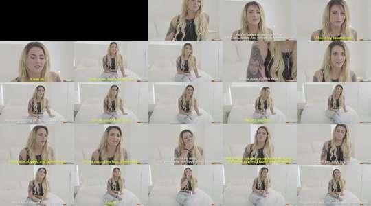 Spaanse vrouw Porn
