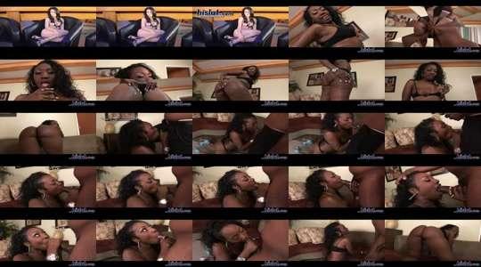 zwarte prinses PornRaylene Richards Porn Star