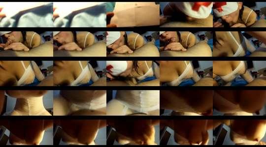 Kostenlose Porno-asiatische Krankenschwester lez pics