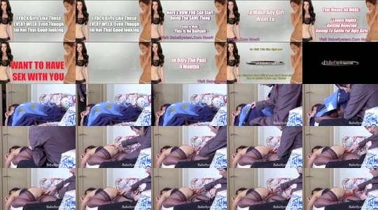mollige MILF gratis porno harige Ebony tiener pics