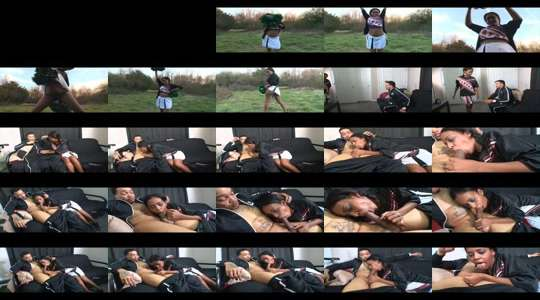 extreme straf porno video