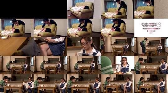 Japanse moeders seks Retro Porn volledige films