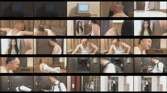 Chinese tiener porno com