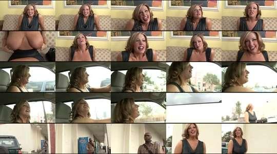 zwarten op blondjes Sex Videos