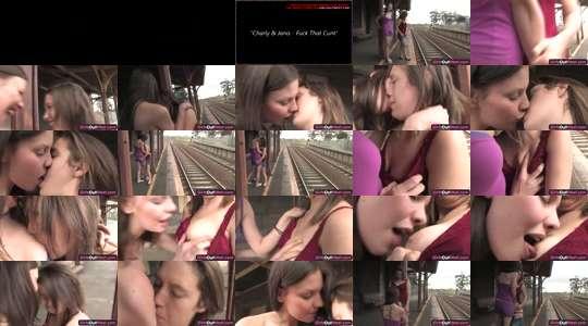 lesbiennes Vingeren elkaar Porn Ik wil een blowjob nu