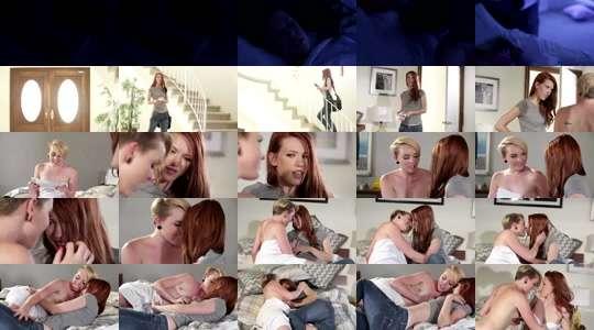 miley cyrus Porn video gratis