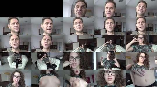 Massage BBW Porn