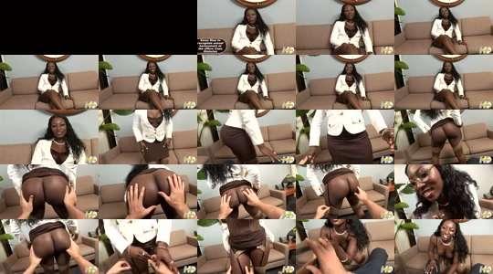 Warme schwarze Girl-Mampe-Pussy Bilder