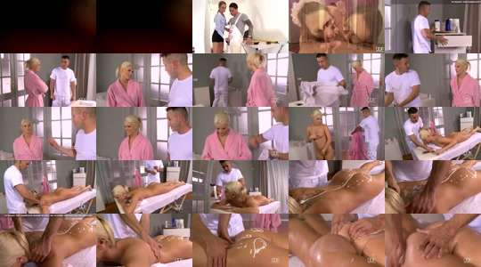 vette massage Porn Videos