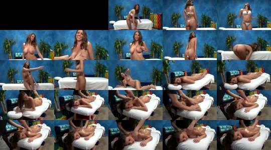 gratis Ebony drie sommige porno