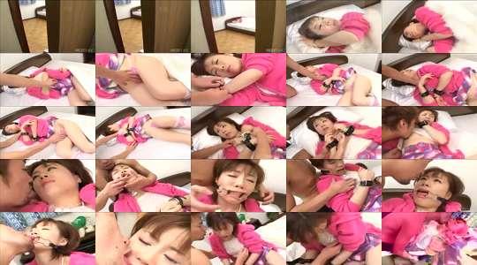Aziatisch meisje porn pics