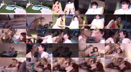 Desi lesbische XXX video