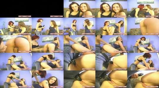 Amateur Porn Videos com