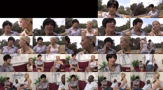 Mama & son Sex Video download