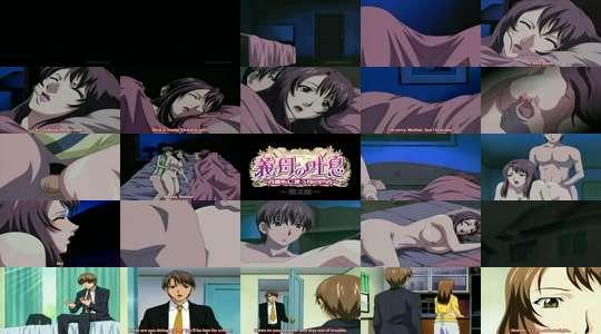 Hentai erotische porno