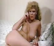 Clássico pornô caseiro