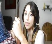 Filme de punheta