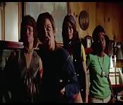 Video Porno Vintage degli Anni '70