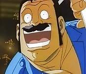 Superheiße Manga-Videos