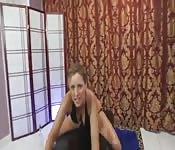 Profi-Massage für engagierten Kunden