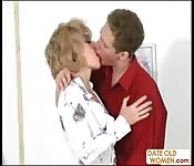 Russina milf cheating
