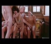Películas porno viejos serviporno Te2bqapsb2qtom