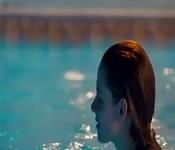 Heiße Szene mit Kristen Stewart
