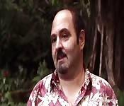 Amy Reid - Busty Cops Go Hawaiian - 2
