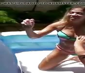 Porno brasiliano lesbico
