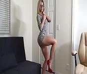 frauen ziehen sich vor der kamera aus gratis porno s