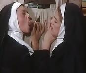 Sex in der Kirche