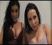serviporno prostitutas prostitutas hot