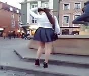 Videos Porno Gratis De Vestidos Ajustados Servipornocom