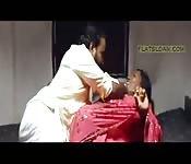 Frau wird hart bestraft