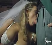 Vintage actresses fucked