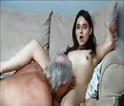 Milf squirting compilation see how wet she really
