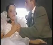 Sexo después del matrimonio