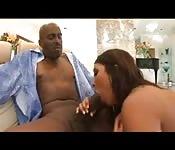 Zorra seduce al hermano de su novio
