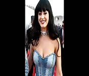 Une compilation de photos de Katy Perry