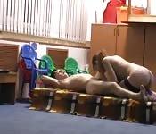 The Cardboard Treatment