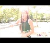 Alejandra Influencer Full - http://uii.io/Gn5kDp