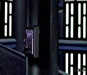 Parody - 2 Storm Troopers enjoy some Wookie dick