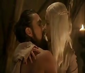 Sex of Thrones - Il sesso di spade