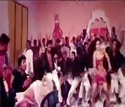 Festa de solteiros indianos