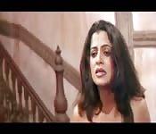 Filme longa metragem indiano de sexo